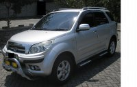 Daihatsu: Terios TX 2008 Plat H kota (depan kiri.jpg)