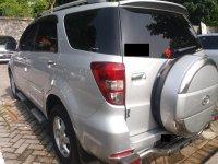 Daihatsu: Terios TX 2008 Plat H kota (belakang kiri1.jpg)