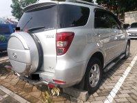 Daihatsu: Terios TX 2008 Plat H kota (belakang kanan.jpg)