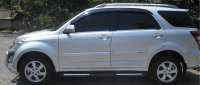 Daihatsu: Terios TX 2008 Plat H kota (kiri.jpg)
