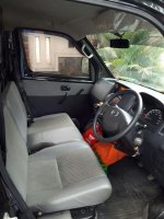 Daihatsu Gran Max Pick Up: Grand Max PU STD 1.3