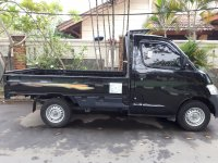 Daihatsu Gran Max Pick Up: Grand Max PU STD 1.3 (3.jpg)