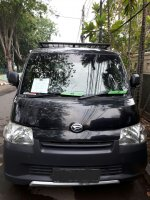 Daihatsu Gran Max Pick Up: Grand Max PU STD 1.3 (1.jpg)