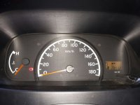 Daihatsu Gran Max Pick Up: Grand Max PU STD 1.3 (8.jpg)