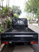 Daihatsu Gran Max Pick Up: Grand Max PU STD 1.3 (4.jpg)