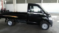 Jual Gran Max: Daihatsu Grand max pick up promo Dp minim