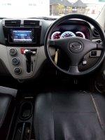 Daihatsu sirion matic 2012 putih km 30 rban 08161129584 (IMG20171012173844.jpg)