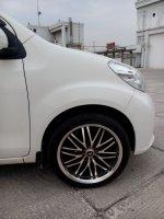Daihatsu sirion matic 2012 putih km 30 rban 08161129584 (IMG20171012173858.jpg)