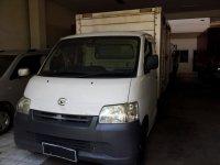 Jual Gran Max Box: Daihatsu Granmax Box 1.3 cc Tahun 2013