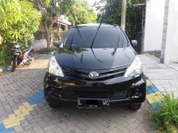 Jual Daihatsu: mobil all new xenia type X