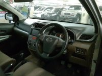 Daihatsu Great Xenia 1.3 Type R Manual DP Ringan Proses Cepat (manual silv.jpg)