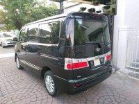 Daihatsu: Luxio X 2016 Istimewa (IMG_20170923_193249.jpg)