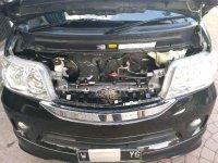 Daihatsu: Luxio X 2016 Istimewa (IMG_20170923_193301.jpg)
