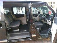 Daihatsu: Luxio X 2016 Istimewa (IMG_20170923_193316.jpg)