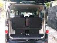 Daihatsu: Luxio X 2016 Istimewa (IMG_20170923_193334.jpg)