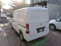 Daihatsu Gran Max: Blindvan Granmax AC Pemakaian 2011 Istimewa (IMG_20170829_160621.jpg)
