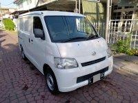 Daihatsu Gran Max: Blindvan Granmax AC Pemakaian 2011 Istimewa (IMG_20170829_160535.jpg)