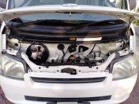 Daihatsu Gran Max: Blindvan Granmax AC Pemakaian 2011 Istimewa DP14,4JT (IMG_20170829_160709.jpg)