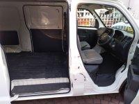 Daihatsu Gran Max: Blindvan Granmax AC Pemakaian 2011 Istimewa (IMG_20170829_160730.jpg)