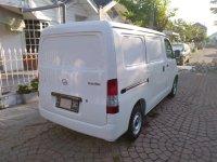 Daihatsu Gran Max: Blindvan Granmax AC Pemakaian 2011 Istimewa DP14,4JT (IMG_20170829_160639.jpg)