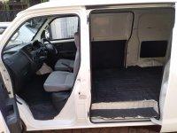 Daihatsu Gran Max: Blindvan Granmax AC Pemakaian 2011 Istimewa DP14,4JT (IMG_20170829_160807.jpg)
