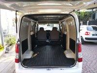 Daihatsu Gran Max: Blindvan Granmax AC Pemakaian 2011 Istimewa DP14,4JT (IMG_20170829_161027.jpg)