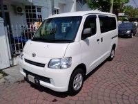 Daihatsu Gran Max: Granmax D 1.3 Th 2014 Istimewa Nama Perorangan (IMG_20170808_100257.jpg)