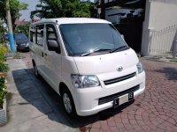 Daihatsu Gran Max: Granmax D 1.3 Th 2014 Istimewa Nama Perorangan (IMG_20170808_100245.jpg)