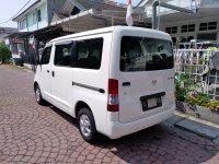 Daihatsu Gran Max: Granmax D 1.3 Th 2014 Istimewa Nama Perorangan (IMG_20170808_100312.jpg)