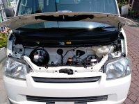 Daihatsu Gran Max: Granmax D 1.3 Th 2014 Istimewa Nama Perorangan (IMG_20170808_100423.jpg)