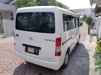Daihatsu Gran Max: Granmax D 1.3 Th 2014 Istimewa Nama Perorangan (IMG_20170808_100325.jpg)