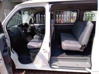 Daihatsu Gran Max: Granmax D 1.3 Th 2014 Istimewa Nama Perorangan (IMG_20170808_100513.jpg)