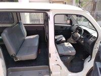 Daihatsu Gran Max: Granmax D 1.3 Th 2014 Istimewa Nama Perorangan (IMG_20170808_100730.jpg)