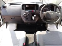 Daihatsu Gran Max: Granmax D 1.3 Th 2014 Istimewa Nama Perorangan (IMG_20170808_101006.jpg)