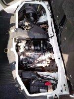 Daihatsu Gran Max: Granmax D 1.3 Th 2014 Istimewa Nama Perorangan (IMG_20170808_100827.jpg)