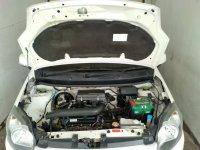 Daihatsu: Ayla X 2013 Istimewa (IMG_20170604_113752.jpg)