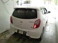 Daihatsu: Ayla X 2013 Istimewa (IMG_20170604_113946.jpg)