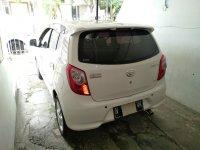 Daihatsu: Ayla X 2013 Istimewa (IMG_20170604_113937.jpg)