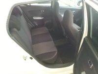 Daihatsu: Ayla X 2013 Istimewa (IMG_20170604_114300.jpg)