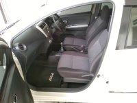 Daihatsu: Ayla X 2013 Istimewa (IMG_20170604_114340.jpg)