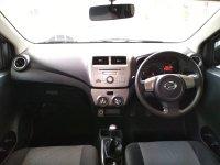 Daihatsu: Ayla X 2013 Istimewa (IMG_20170604_114430.jpg)