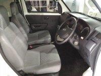 Jual Daihatsu Gran Max: Granmax BV Th 2014 AC Bonus Jok Istimewa