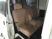 Daihatsu Gran Max: Granmax BV Th 2014 AC Bonus Jok Istimewa (P_20170604_120027.jpg)
