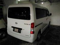 Daihatsu Gran Max: Granmax BV Th 2014 AC Bonus Jok Istimewa (P_20170604_120159.jpg)