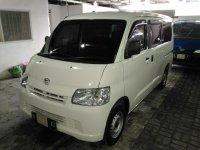 Daihatsu Gran Max: Granmax BV Th 2014 AC Bonus Jok Istimewa (P_20170604_120508.jpg)