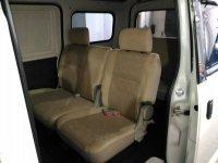 Daihatsu Gran Max: Granmax BV Th 2014 AC Bonus Jok Istimewa (P_20170604_120829.jpg)