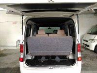 Daihatsu Gran Max: Granmax BV Th 2014 AC Bonus Jok Istimewa (P_20170604_121107.jpg)