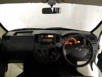 Daihatsu Gran Max: Granmax BV Th 2014 AC Bonus Jok Istimewa (P_20170604_121156.jpg)