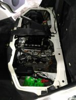 Daihatsu Gran Max: Granmax BV Th 2014 AC Bonus Jok Istimewa (P_20170604_121249.jpg)