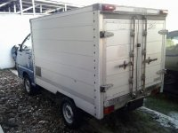 Daihatsu: Neo Zebra Box Th 2005 Mulus Istimewa (20150616_155031.jpg)